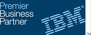 ibm advanced